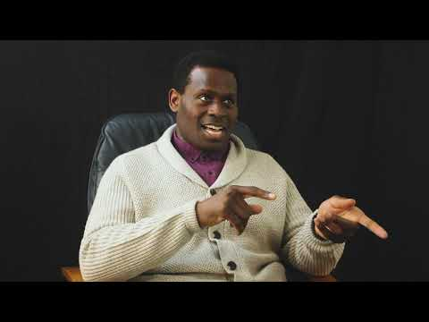 Raising African Children | AFRICANUS TALKS | DR ONYEKA NUBIA | PART 19