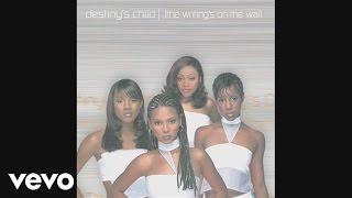 Destiny's Child - So Good (Audio Only)