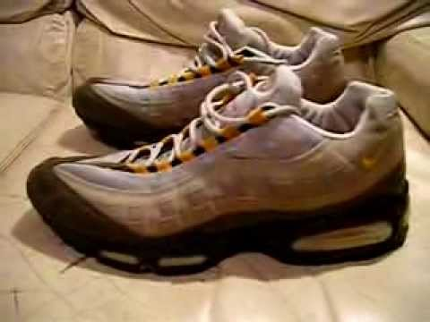 netherlands old nike air max 95 26075 cfcc8
