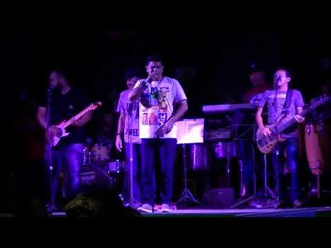 Banda Mirage - Laranjinha