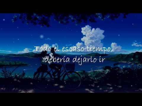 Said The Sky x Dabin - Superstar (feat. Linn) (Subtitulado en español)