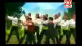 Ae Jawan pakistani national song singer fakhir,ray channel