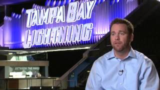 Tampa Bay Times Forum Case Study