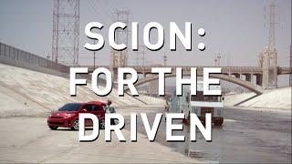 Epic Cartel Scion tC Videos