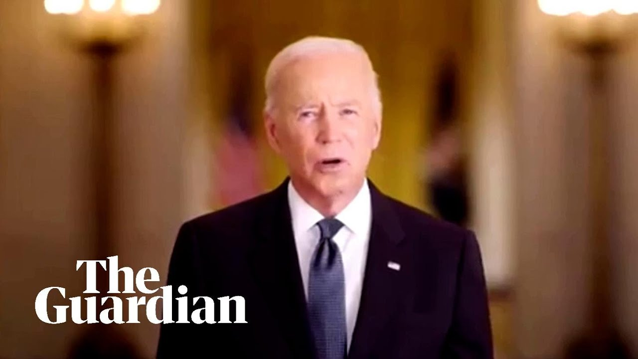 9/11 20 years live updates: Former presidents joined Biden to honor ...