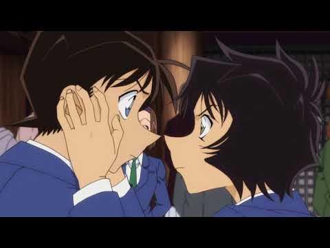 modern-detective-conan-anime-art-style-be-like