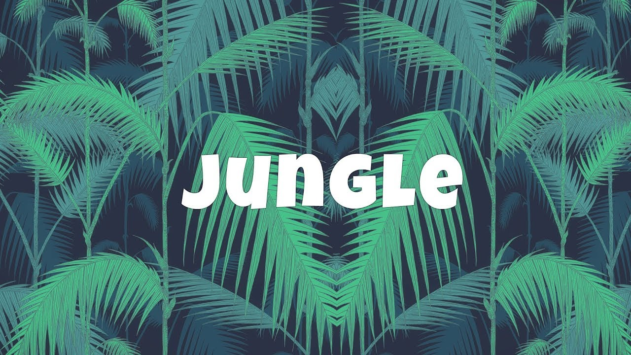FREE] Drake X Rihanna X Dancehall/RnB Type Beat