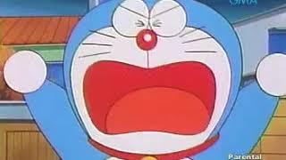 Doraemon Episode 1-5 Compilation (tagalog Dubbed)