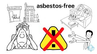 Dallas Fort Worth Asbestos Removal