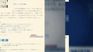 八千草薫がインフル 舞台「かあちゃん」休演、役者人生で初 スポニチア...