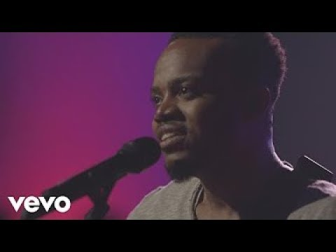 Travis Greene - See the Light (Official Music Video) ft. Isaiah Templeton, Geoffrey Golden COVER