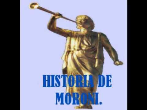 HISTORIA DE MORONI.