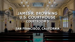 13-16081, 13-16292 Arizona ex rel Thomas Horne v. The Geo Group