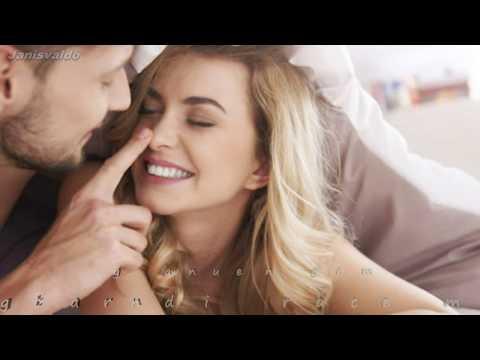 We&39;re In Heaven – Vanessa Carlton – Tradução - Janisvaldo -