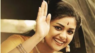Junior mahanati KEERTI SURESH photo album collection/gallery/unseen photos