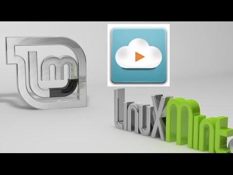 Install Nuvola Player (A Cloud Music Integration) In Linux Mint / Ubuntu