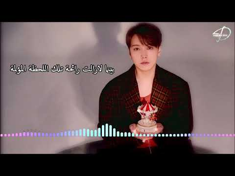 Super Junior update 4 November 2019 from YouTube · Duration:  2 minutes 9 seconds