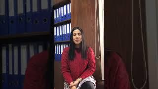 e-Learning Lessons - Melissa - Online Spanish & English Native Teacher - www.e-learning-lessons.com