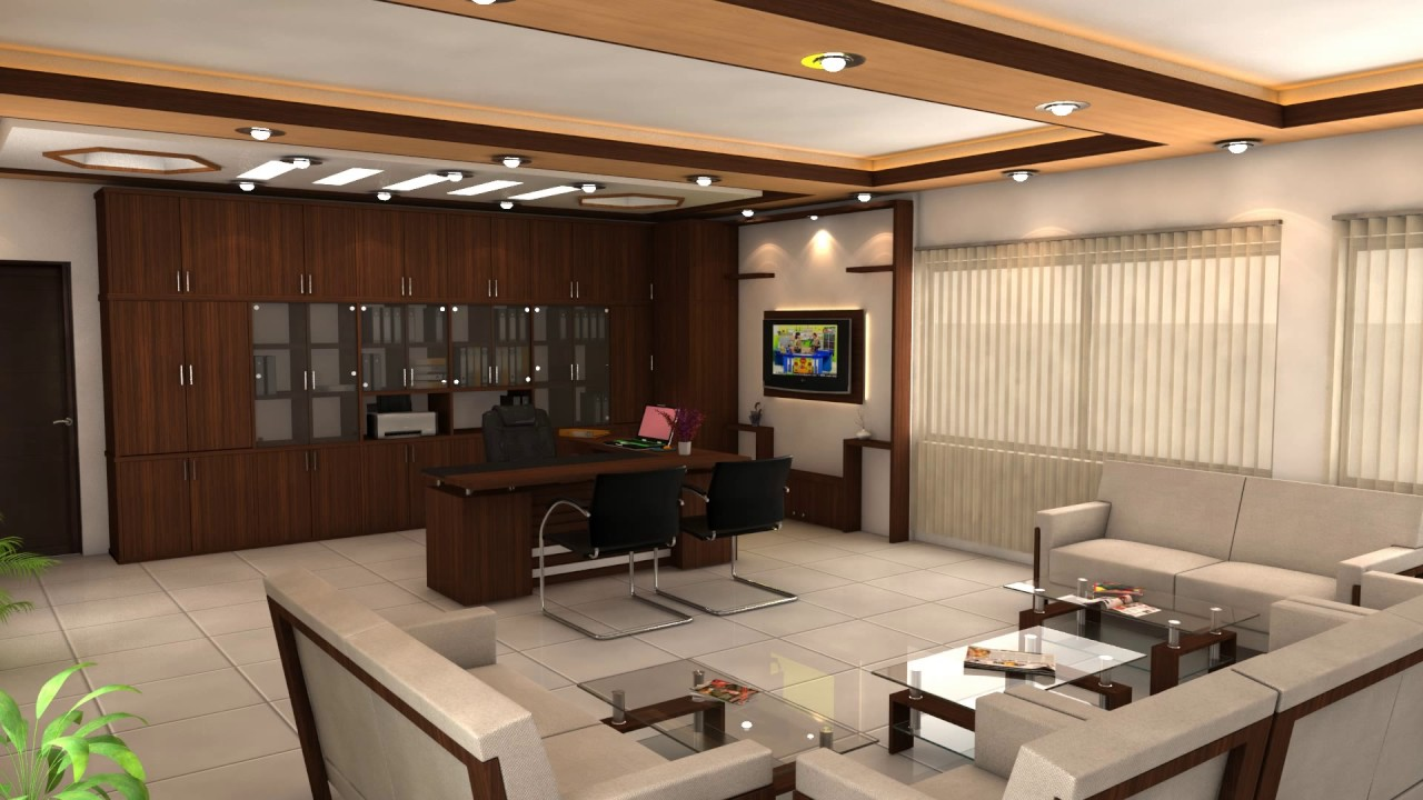 Md room design for office 2017 youtube for M design interiors