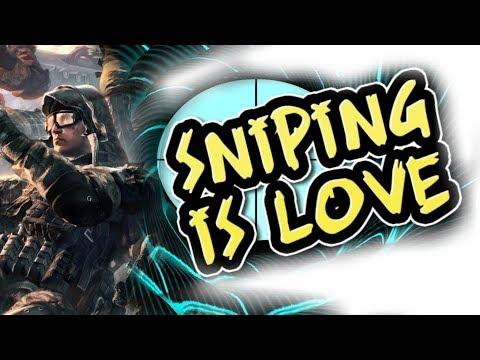 Warface Fragmovie - Sneaky Sniper & Giveaway 5000 kredits !! thumbnail