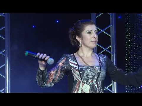 Салихат Омарова   Жду Салихат