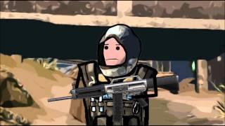 Warface Noobs - ТК2 [29 серия]