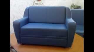НОВИНКИ ДИВАНОВ 2015(Мебельная фабрика «ВеЛес» - производитель мягкой мебели для офиса и дома с десятилетним опытом. На сегодняш..., 2015-02-01T14:36:28.000Z)