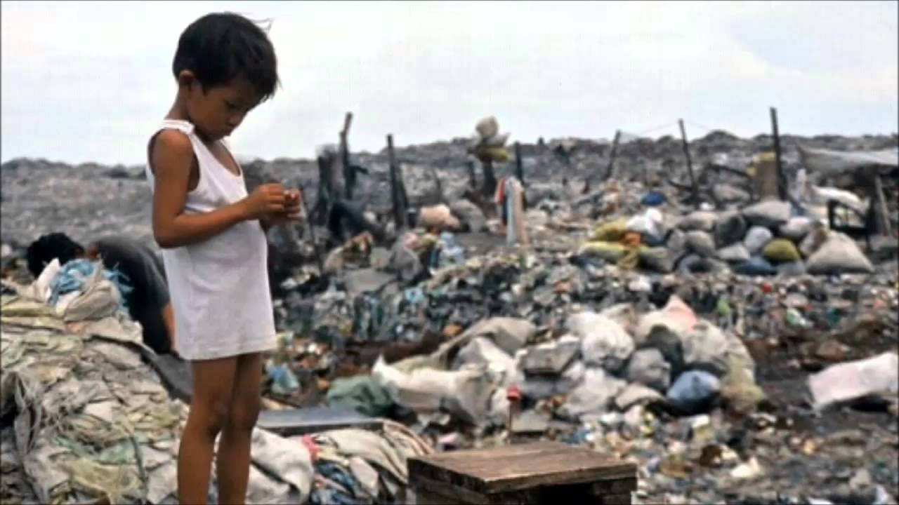 Yves Duteil Tous Les Droits Des Enfants 2003 Unicef Hd