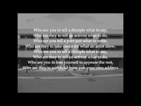 unknown-address-(lyric-video)
