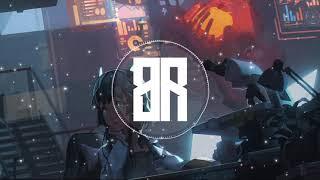 Anikdote & The FifthGuys - Seen (ft. Veronica Bravo) [Tenka & Skan Remix] [Bass Boos ...