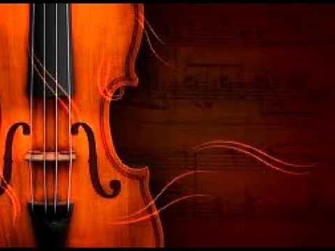 Destiny Symphony (Bản giao hưởng định mệnh) Passion - Beethoven