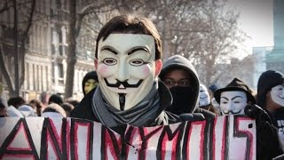How a top Anonymous hacker became an FBI informant
