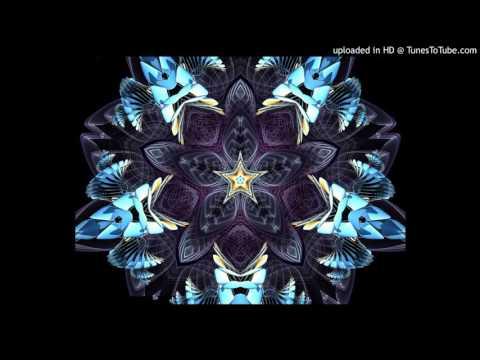 RL Grime - Valhalla (ft Djemba Djemba) 432hz