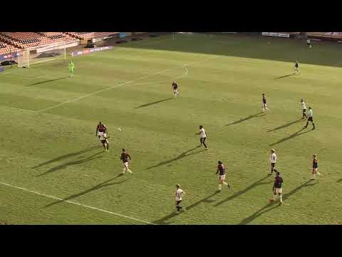 Port Vale Bolton Goals And Highlights