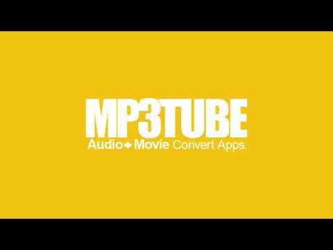 Marshmello x Bastille - Happier  Koni ft. Andrea Hamilton CoverRemix