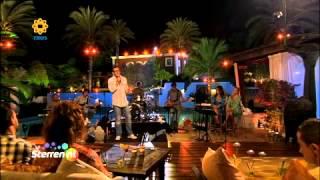 Gerard Joling - Waarom - De beste zangers van Nederland