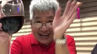 Publication Date: 2018-11-13   Video Title: 2018-11-12 呂明才小學同學55週年聚餐