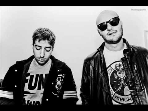 crookers-ft-yelle-cooler-couleur-1_0001.wmv