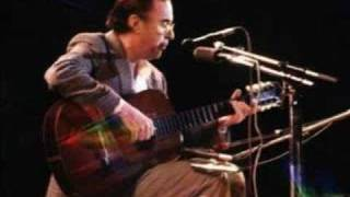 Joao Gilberto - Avarandado