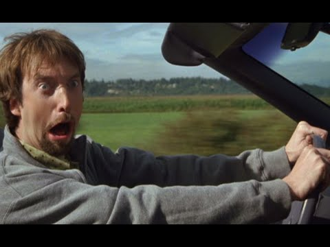 Official Trailer: Freddy Got Fingered (2001)