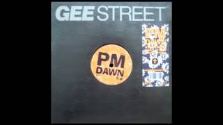 PM Dawn - A Watcher