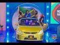Gambar cover OMG: WAWEKA HISTORIA KWENYE SHOW YA BIG SUNDAY LIVE/ TAZAMA UNYAMA WA YOUNG LUNYA