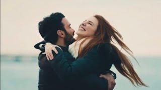 Я беременна! Самые милые моменты в турецких сериалах