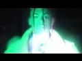 Capture de la vidéo Ecco2K - Gt-R (Prod. Whitearmor)