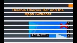 Top 4 Windows 8.1 Registry Tweaks