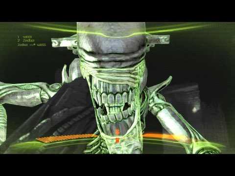 Dentist Appointment.Dr Zedboi Here (Alien VS Predator free for all)