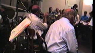 Big Bill Bissonnette, Sammy Rimington - Video - Ice Cream.mpg