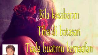 Download Lagu Rozita Izlyn - Dunia Kita Berbeza (Lirik) mp3