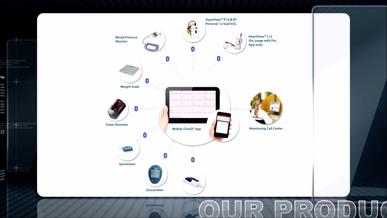 Home - Aerotel Medical Systems - Personal Telemedicine and Telecare