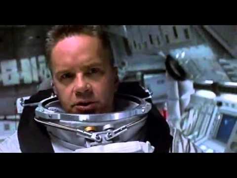 Mise na Mars (2000) - trailer letöltés